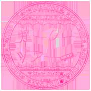 女子旅ツアーサイト ガーリーツアー